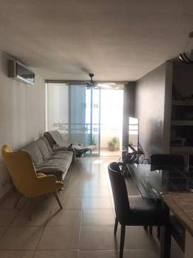Alquilo Apartamento PH Splendor By The Park