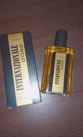 Perfume internazionale
