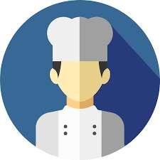 Busco cocinero con experiencia y ganas