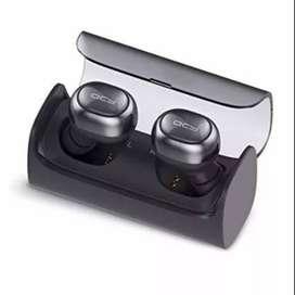 Audífonos Manos Libres Bluetooth Qcy Q29 Pro