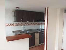 Apartamento Bosa Porvenir 4