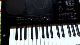 Piano Profesional Casio Wk 7600 Original O Cambio X iPhone X