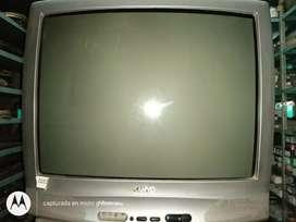 Vendo tv 29 pulgada