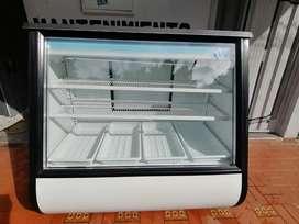 Vendo refrigerador Mixto Wonder 110v factura y garantía