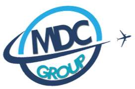 MDC GROUP BUSCA PERSONAL CON O SIN EXPERIENCIA