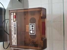 VENTA DE Rebobinador Betamax
