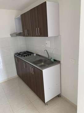 Venta apartamento en neiva - huila