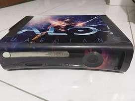 Xbox 360,kinet,disco duro y juegos