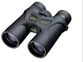 binoculares nikon 10x42 waterproof