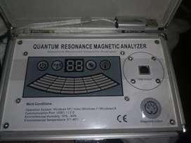 Escáner de órganos computalisado