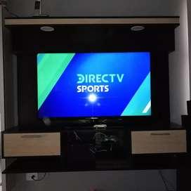 Mueble TV para sala