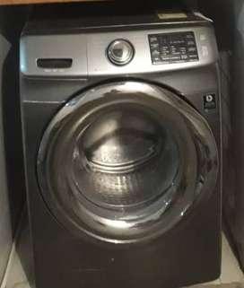 Lavadora Samsung 20kg