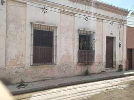 Casa en Centro Histórico Santa Marta, Para Proyecto