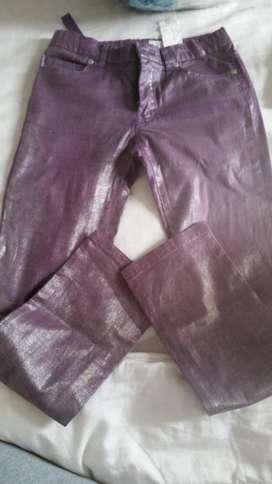 Pantalon Epk