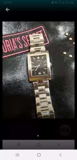 Reloj Guess de hombre