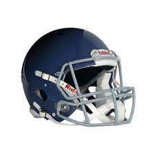 REMATE CASCO FOOTBALL AMERICANO RIDDEL YOUTH MEDIUM