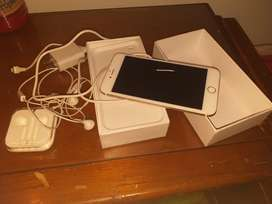 De 64gb iphone 6 plus