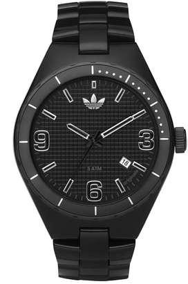 Reloj adidas ADH2507