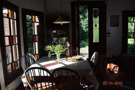 Casa Quinta