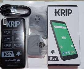 Venta de celular Krip