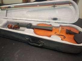violin para niños nuevo