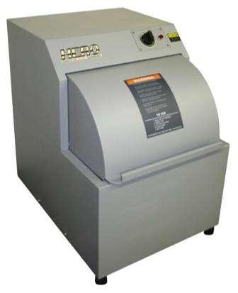 Maquina Agitadora Batidora Mezcladora de Pintura Marca Hero Modelo S2425