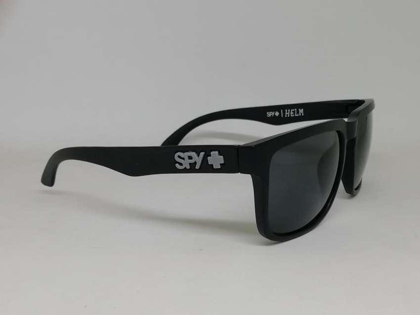 Lentes de Sol Spy Helm Ken Block 0