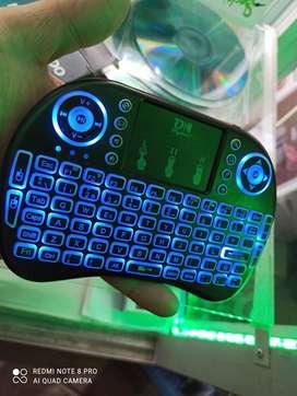control para smart tv $25.000