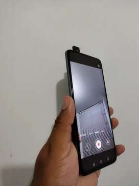 Se vende Huawei Y9A impecable estado 6gb RAM 128 almacenamiento