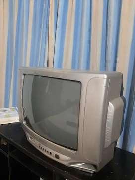 GANGA tv samsung