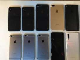 CELULARES !! IPHONE, SAMSUNG, HUAWEI !! PS4, AIRPODS 2 Y MAS !! GARANTIA !