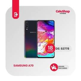 Samsung J2 prime,J2 Core,A70,A50,A30s