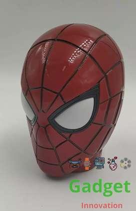 Speaker spider man Oferta