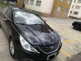 Hyundai Sonata 2.0 T/M
