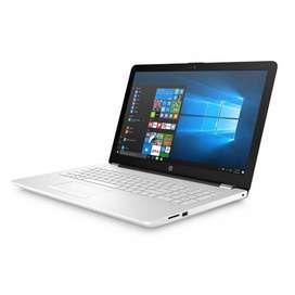 notebook hp intel i3 4gb de ram