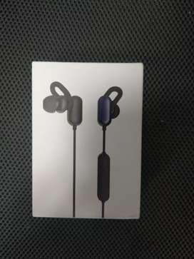 Audífonos Bluetooth xiaomi nuevos sellados