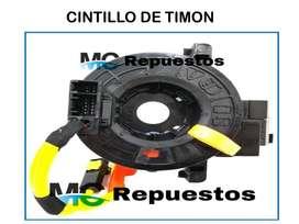 CINTILLO DE TIMON - MARCAS CHINAS , GREAT WALL , HAVAL , DFSK Y MAS