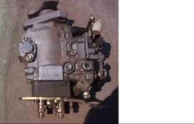 Bomba inyectora para motor Renault diesel