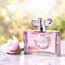 Tenderly 50ml