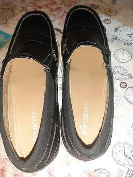 Zapatos de hombre talle 43_44