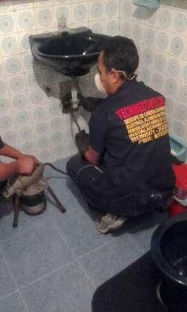 Plomeros en Chapinero,chapinero 24 Horas