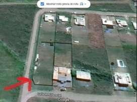 Vendo terreno 900 mts2 en el Mollar II