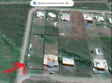 Vendo terreno 900 mts2 en el Mollar II 0