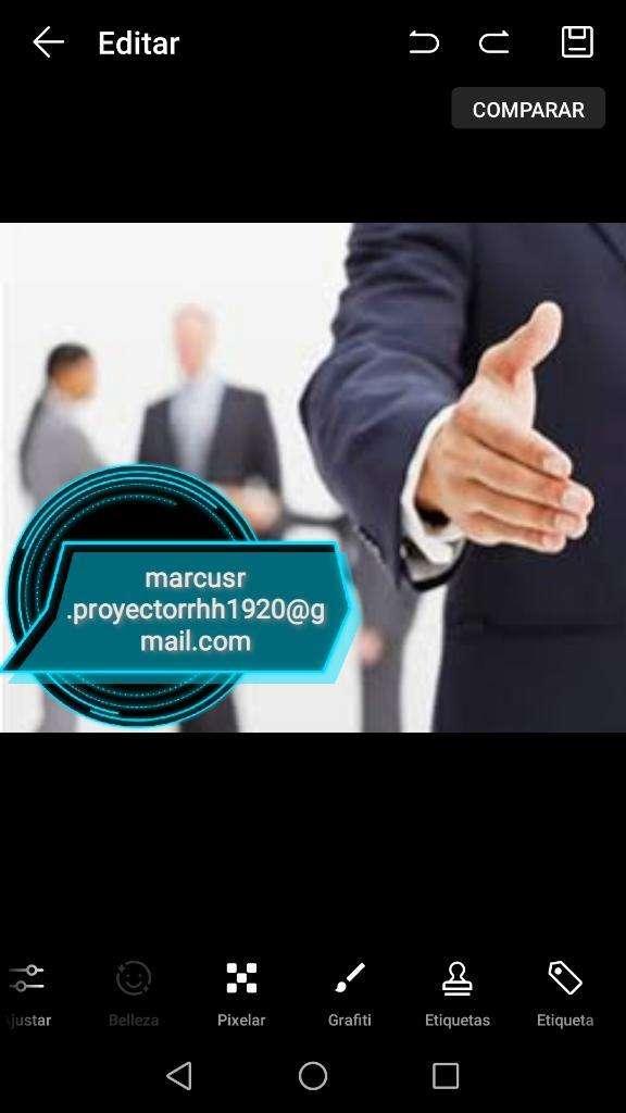 Asesor Comercial Financiero 0