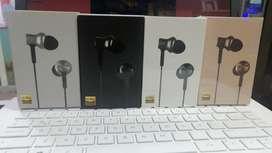 Audífonos Xiaomi