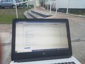 Asesorías contables y administrativas