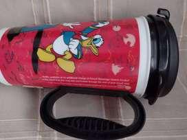 vaso Disney original térmico