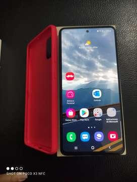 Samsung A 51