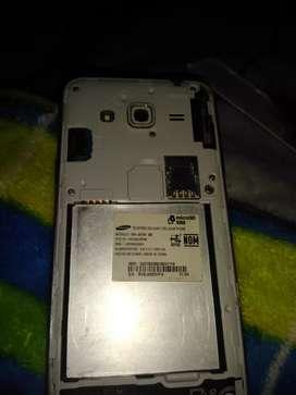 Samsung j3 repuestos