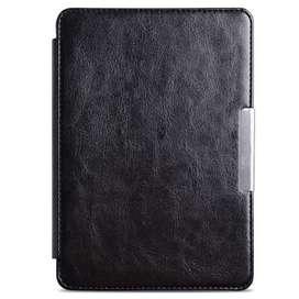 Amazon Kindle Paperwhite 1/2/3 Case Cover Funda Protector